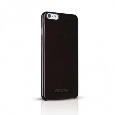Odoyo Soft Edge Case